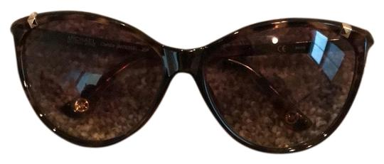 Preload https://img-static.tradesy.com/item/23788271/michael-kors-brown-tortoise-camila-sunglasses-0-2-540-540.jpg