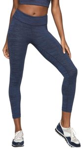 Outdoor Voices Outdoor Voices TechSweat 3/4 Flex Legging