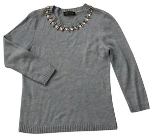 Ivanka Trump Sweater