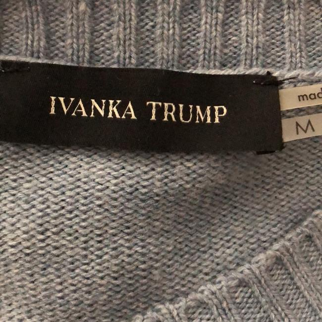 Ivanka Trump Sweater Image 5