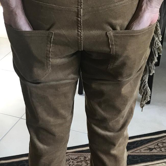 UNDERCOVER Skinny Jeans Image 1