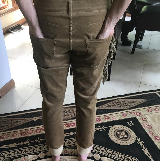 UNDERCOVER Skinny Jeans Image 2