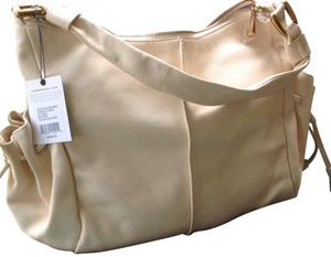 af0026dbc72e Hobo International Bags - Up to 90% off at Tradesy