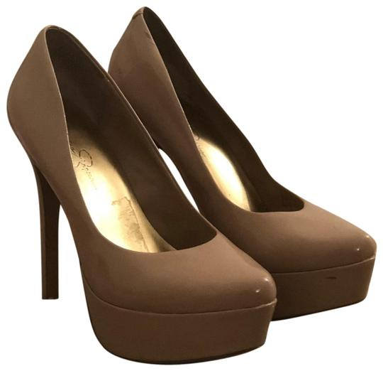 Preload https://img-static.tradesy.com/item/23788920/jessica-simpson-nude-pumps-platforms-size-us-95-regular-m-b-0-1-540-540.jpg