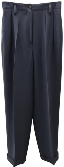 Preload https://img-static.tradesy.com/item/23789071/nordstrom-periwinkle-trousers-size-petite-8-m-0-1-650-650.jpg