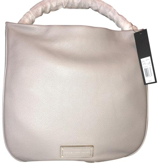 Marc by Marc Jacobs Hobo Bag Image 0