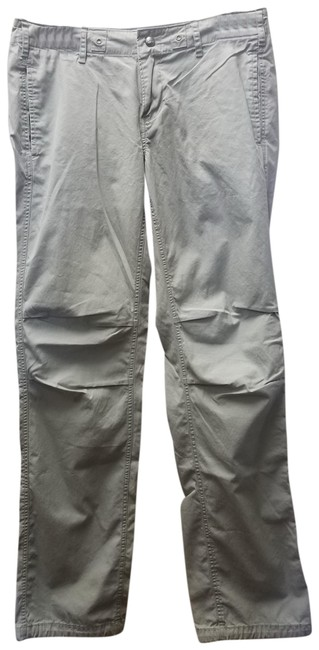 Preload https://img-static.tradesy.com/item/23789237/g1-silver-goods-anthropologie-cotton-cargo-pants-size-2-xs-26-0-1-650-650.jpg
