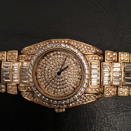 Other Diamond Baguettes Watch Image 1