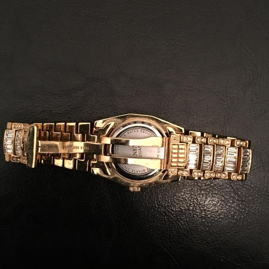 Other Diamond Baguettes Watch Image 7