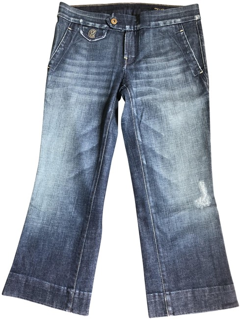 Preload https://img-static.tradesy.com/item/23789301/citizens-of-humanity-blue-distressed-coh-trouser-capricropped-jeans-size-27-4-s-0-1-650-650.jpg