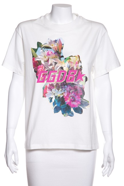 Preload https://img-static.tradesy.com/item/23789334/golden-goose-deluxe-brand-white-floral-graphic-t-shirt-tee-shirt-size-12-l-0-0-650-650.jpg
