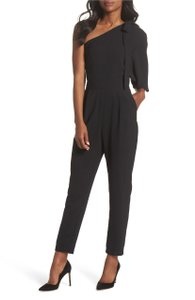 255f27b58a5 adelyn rae Rompers   Jumpsuits - Up to 70% off a Tradesy
