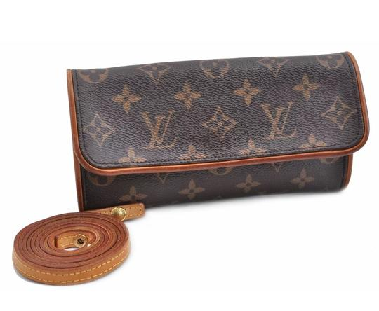 Preload https://item4.tradesy.com/images/louis-vuitton-pochette-twin-pm-monogram-canvas-cross-body-bag-23789678-0-12.jpg?width=440&height=440
