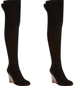 bf5af23db56 Vince Camuto Boots   Booties - Up to 90% off at Tradesy