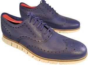 ed56acae3efa Cole Haan Formal Shoes - Up to 90% off at Tradesy (Page 2)
