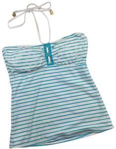 Sperry Sperry Top-Sider Striped Tankini Top