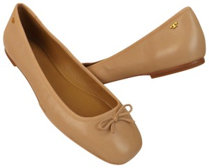 2341800fb Tory Burch Flats on Sale - Up to 70% off at Tradesy (Page 3)