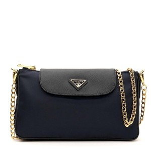 e6d27f3484134f Prada Bags on Sale - Up to 70% off at Tradesy