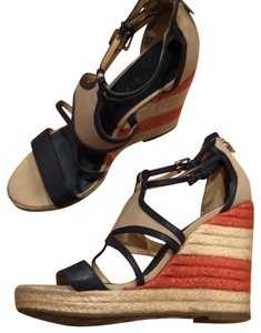 3dcc74758 Women's Multicolor Ivanka Trump Shoes