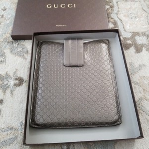 Gucci Tablet cover