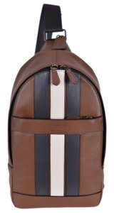 Coach Sling Wallet Backpack