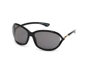 814ad3d5f6f5 Black Tom Ford Sunglasses - Up to 70% off at Tradesy