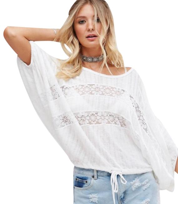 Preload https://img-static.tradesy.com/item/23795983/free-people-i-m-your-baby-oversized-batwing-pullover-blouse-size-14-l-0-1-650-650.jpg