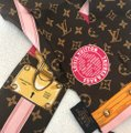 Louis Vuitton summer trunks monogram bandeau Image 7