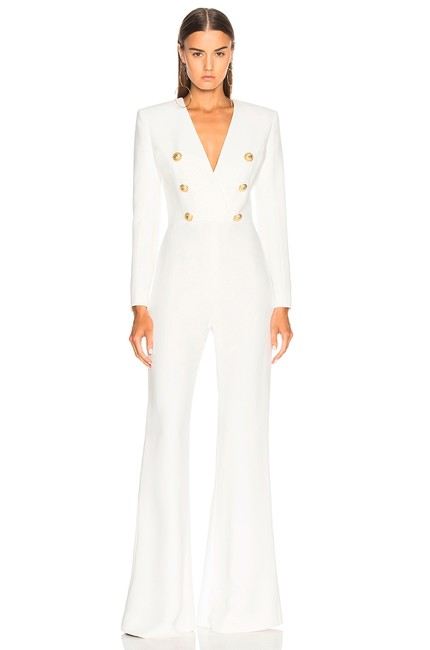 Preload https://img-static.tradesy.com/item/23797608/white-shay-double-breasted-jumpsuit-pant-suit-size-4-s-0-0-650-650.jpg