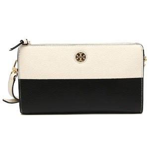 Tory Burch Perry Color Cross Body Bag