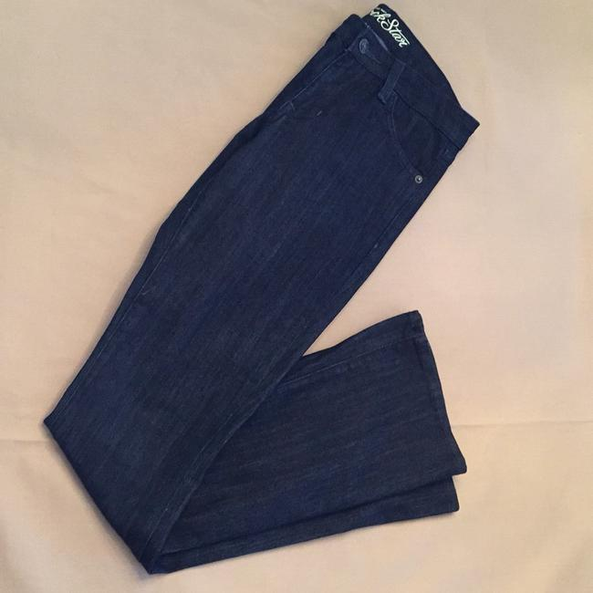 Old Navy Boot Cut Jeans Image 1