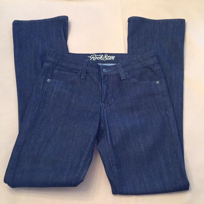 Old Navy Boot Cut Jeans Image 2