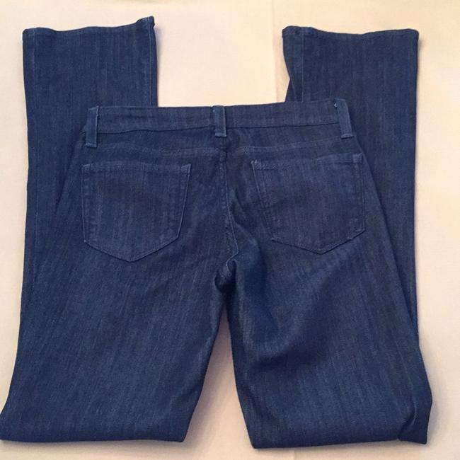 Old Navy Boot Cut Jeans Image 3