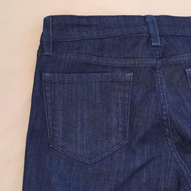 Old Navy Boot Cut Jeans Image 6