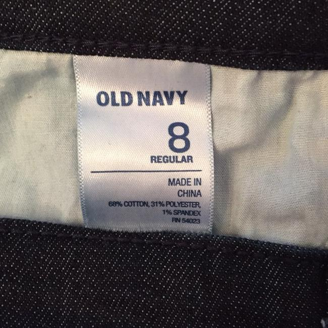 Old Navy Boot Cut Jeans Image 7