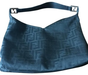 fd283dc7166 Fendi Hobo Bags - Up to 70% off at Tradesy