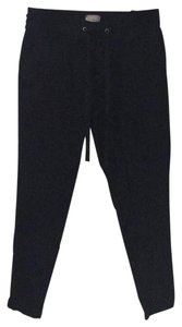 Lou & Grey Relaxed Pants navy