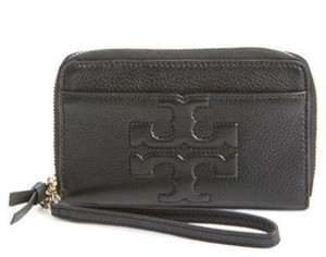 Tory Burch bombe -t smartphone wristlet