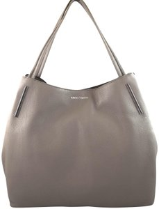 Vince Camuto Tote in Shadow Grey