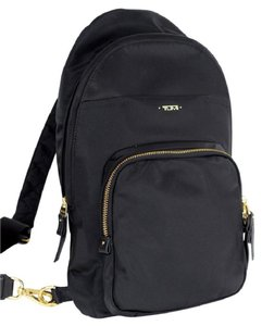 Tumi Pack Travel Backpack