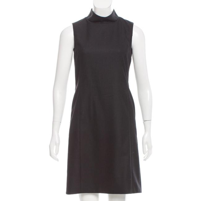 Gucci Dress-Suit with Bamboo Belt Image 3