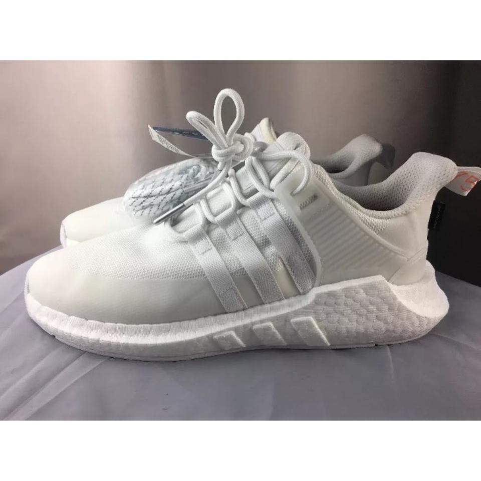 Support Terrex Db1444 Eqt adidas Gortex Sneakers Boost Gtx Triple White Ow1xxnqt5