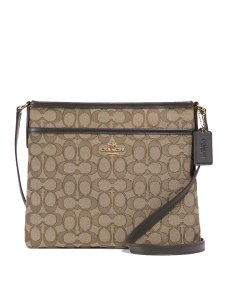 2805a63cf4 Coach Signature Purses   Bags - Up to 70% off at Tradesy