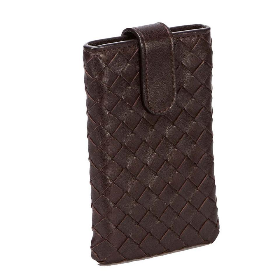 3c3648a7c402 Bottega Veneta Bottega Veneta iPhone Case   Eyeglass Case new Image 0 ...