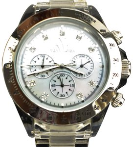 ToyWatch Chronograph Women's (mm)