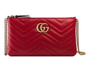 985aede7fef Gucci Bags - Up to 90% off at Tradesy
