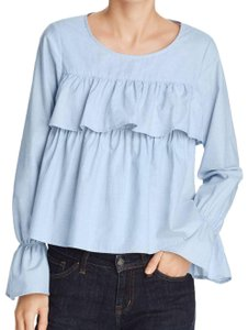 69a216834645f Joie Tops - Up to 70% off a Tradesy