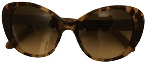 d7c23e5752 Kate Spade Sunglasses on Sale - Up to 90% off at Tradesy
