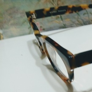 Warby Parker Kimball Warby Parker Glasses