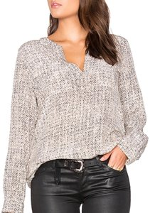 6666dbcecda6b Beige Joie Blouses - Up to 70% off a Tradesy